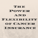 The Power and Flexibility of Cancer (2)