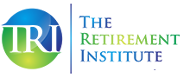 the retirement institute